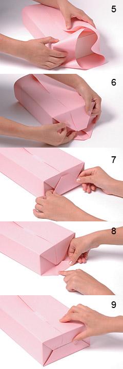- Comment faire un noeud papillon avec un ruban ...
